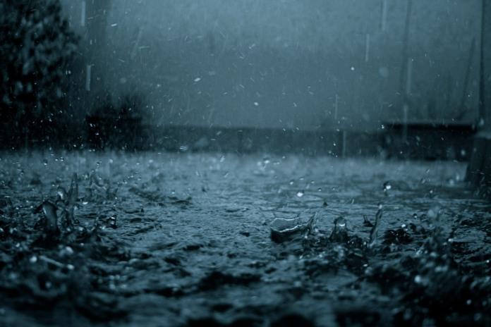 RainImage