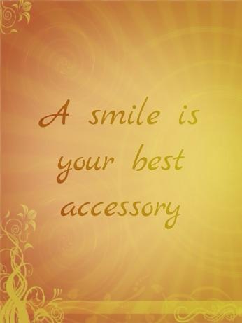 SmileImage